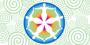 open_circle_web