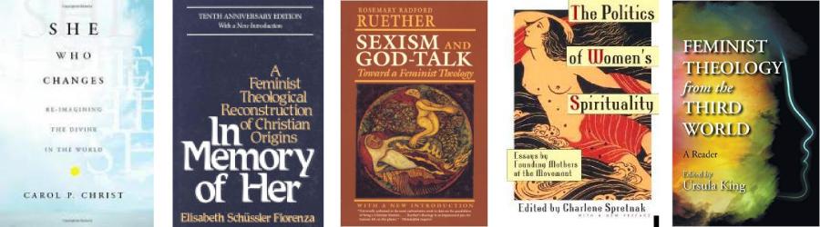 feminist_theology2