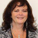 Andrea O'Reilly